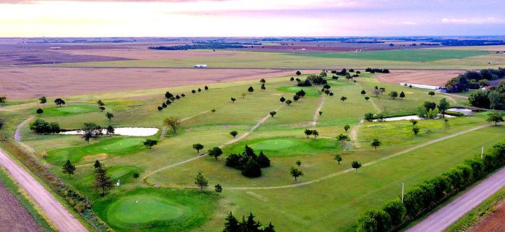 golf%20course_edited.jpg