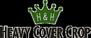 HandH-HCC_horiz-logo.png