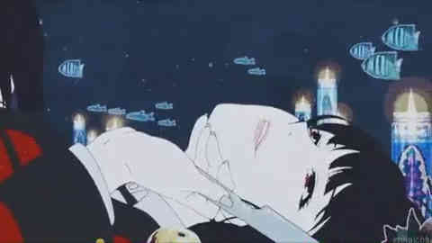 Anime 4.mp4