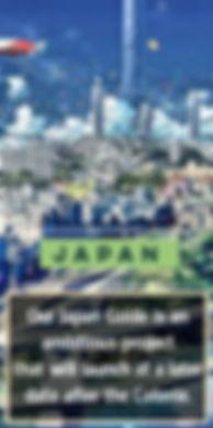 Japan 2-25-19.jpg