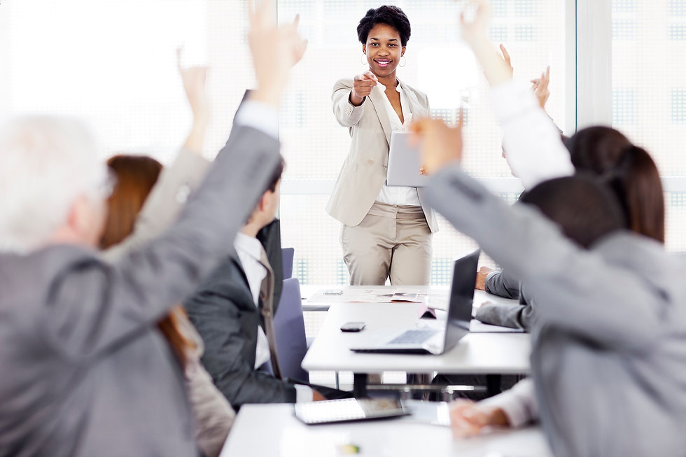 Woman-Leading-a-Meeting.jpg