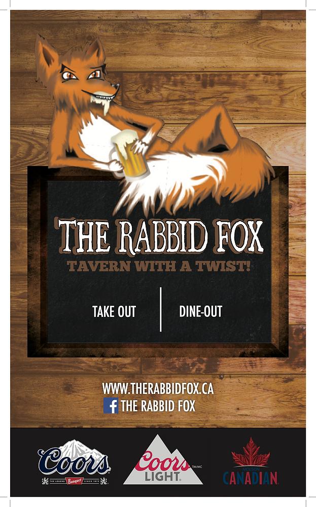 RabbidFox_take out covid FINAL (2).png