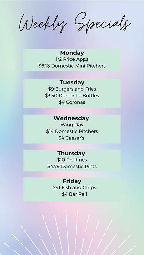 hespeler weekly specials.jpg