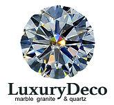 LuxuryDeco_logo_3.jpg
