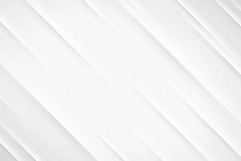 white-elegant-texture-wallpaper_23-21484