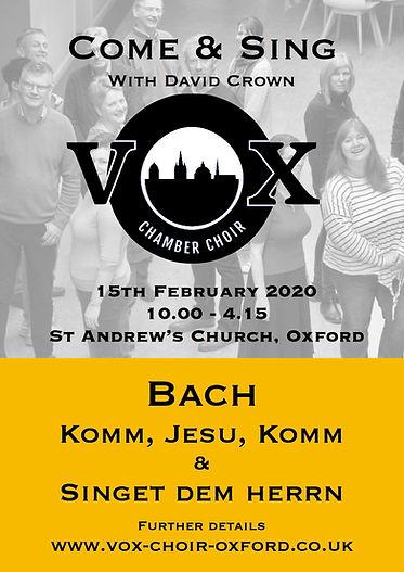 Come & sing flyer Bach copy.jpg