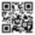 code compra programada (1).png