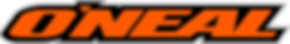 Onela logo.png