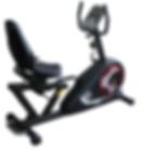 Bike_Horizontal_–_TP939.png
