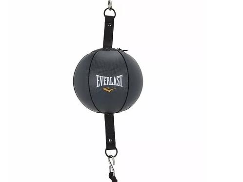Bola De Teto Solo Punch Ball Everlast Original