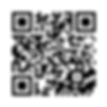 QR Code Aplicativo Fortes do Fitnes