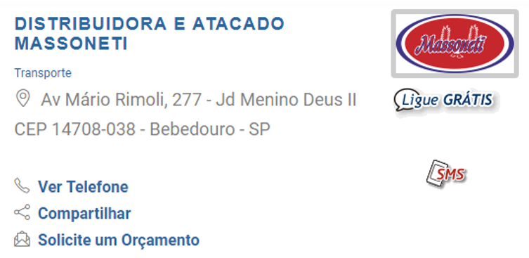 ditribuidoras.png