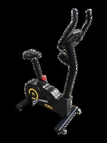 Bike Vertical  (1).png