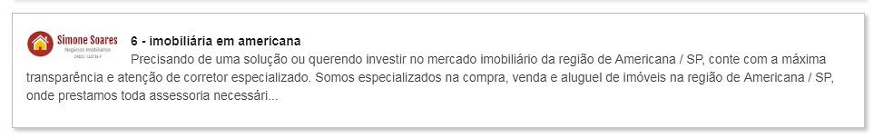 imobiliarias.png