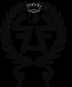 Logo Fortes.png
