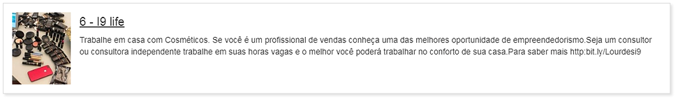 Cosmeticos.png