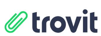 trovit.png