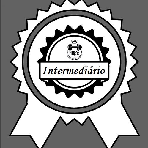 Visita Avulsa - Intermediário