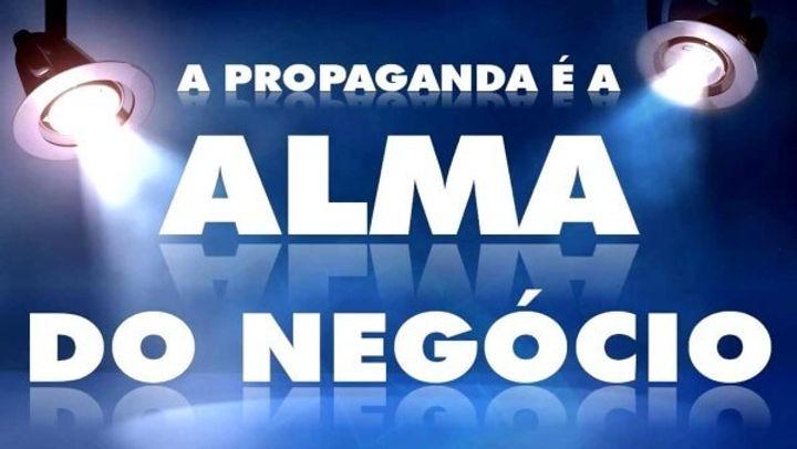 banner-propaganda-blog.jpg