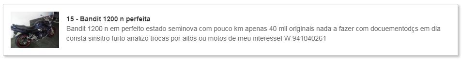 Motos.png