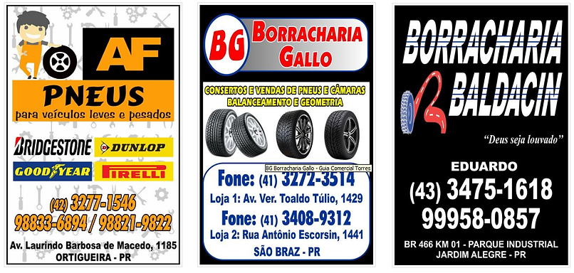 Borracha.png