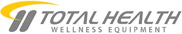 Assistencia fitness