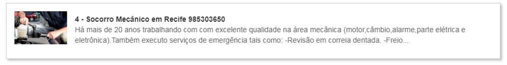mecanico_de_automóveis.png