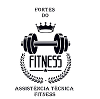 Logo fortes play.png