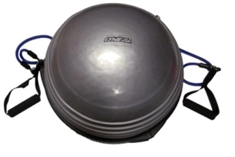 Body Dome (BOSU)