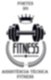 Manutenção de equipamentos Fitness