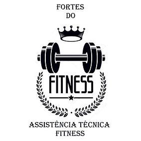 Assistência Técnica Fitness