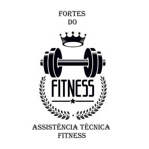 Assistência Fitness