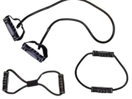 Kit Extensor - 3 Extensores