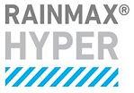 rainmax_hyper_1.jpg