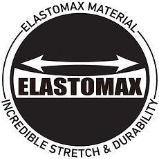 ELASTOMAX.jpg