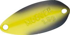 PressoMoover_YellowDagger.jpg
