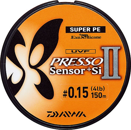 PressoSensor2plusSi.jpg
