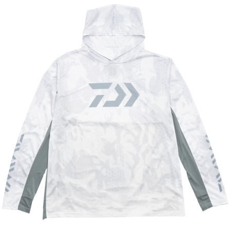 HEXHOODED-WHITE_450x450.png