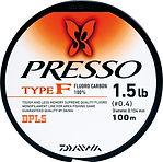PressoTypeF.jpg