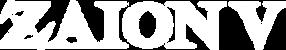 zaion_logo.png