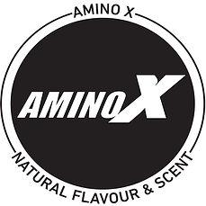 AMINO_X.jpg