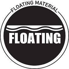 FLOATING_MATERIAL.jpg