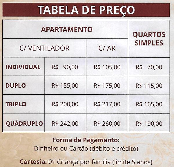 tabela_preço_2018.jpg