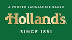 Hollands Logo.jpg