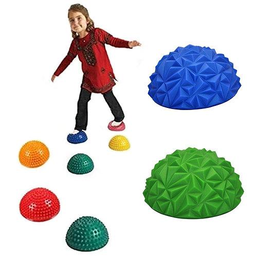 Kind Kids sensory and balance balls