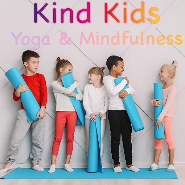 kids yoga (12).png