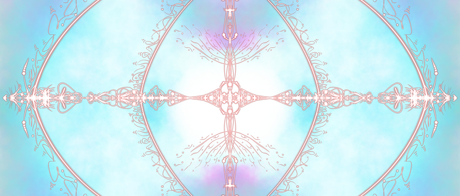 Divine Template Art and Transmission