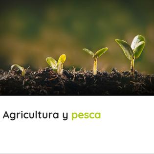 Agricultura y Pesca.png