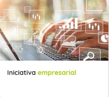 Iniciativa empresarial.png