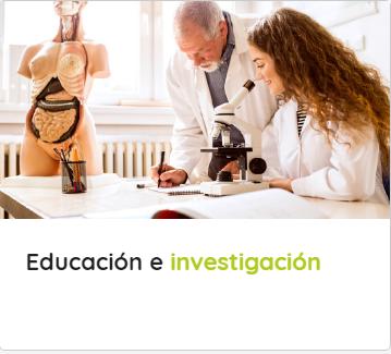 Educacion_e_investigación.png